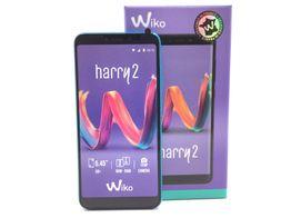 wiko harry 2
