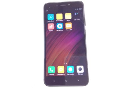 xiaomi redmi 4x 64gb