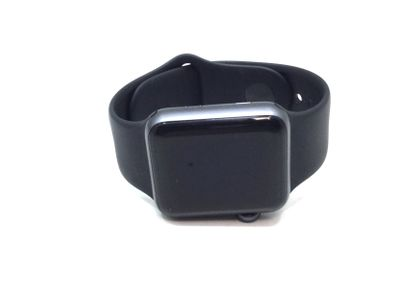 apple watch edition series 3 38mm (gps 4g) (a1889)