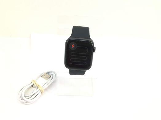 apple watch se 44mm (gps) (a2352) aluminio