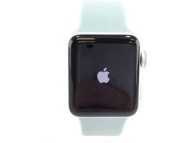 apple watch series 3 38mm (gps) (a1858)