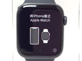 apple watch series 4 44mm (gps) (a1978)