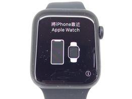 apple watch series 5 44mm (gps 4g) (a2157) aluminio