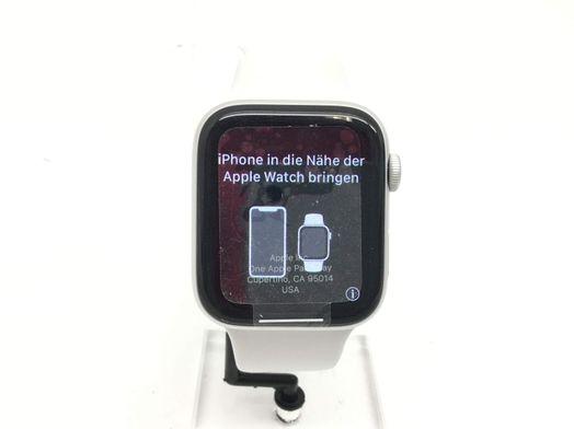 apple watch series 5 44mm (gps) (a2093)