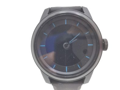 cookoo bluetooth 4.0 watch