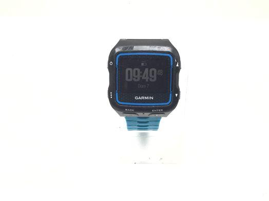 garmin 920xt gps multisport watch