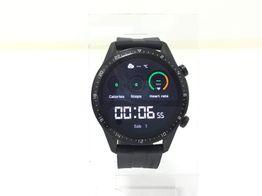 huawei watch gt 2 classic 55024317