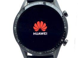 huawei watch gt 2 ltn-b19