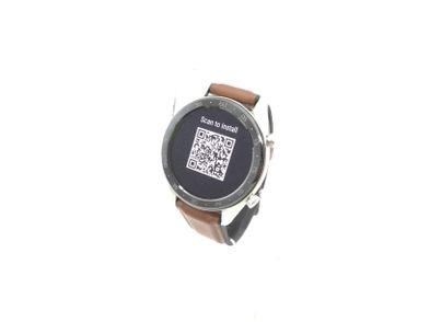 huawei watch gt classic 55023253