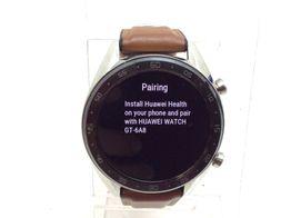 huawei watch gt sport 55023255