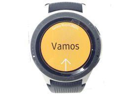 samsung galaxy watch 4g 46mm smr805