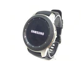 samsung galaxy watch bluetooth 46mm smr800