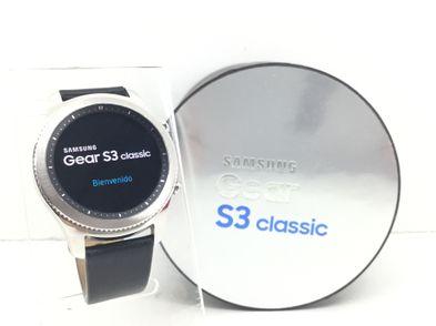 samsung s3 classic