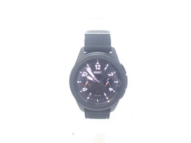 samsung galaxy watch bluetooth 42mm smr810