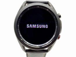 samsung watch3 sm-r845f 45mm