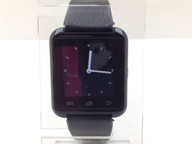 otros smart watch