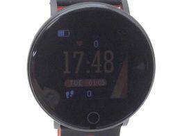 smartwatch smartwatch