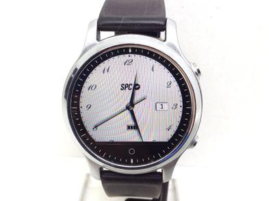 spc smartee watch circle 1.1