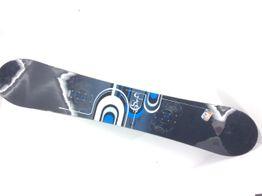 snowboard salomon pulse