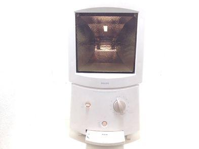 solarium facial otros hb 406