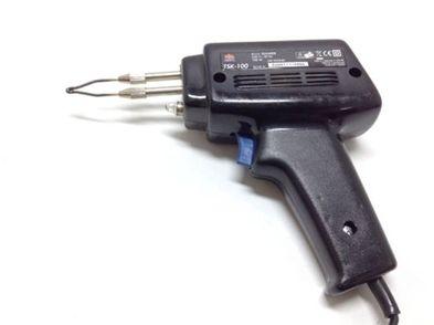 soldador otros sgm6008