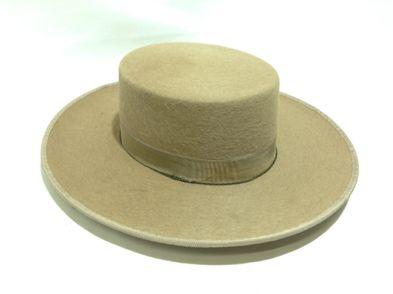 sombrero otros sin modelo
