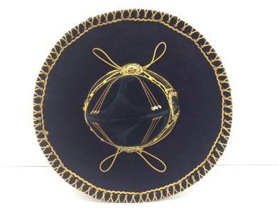 sombrero otros mexicano