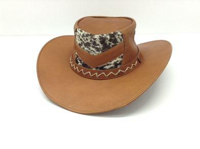 sombrero otros cowboy