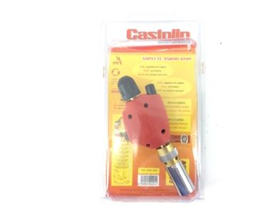 soplete castolin 45090 gmh