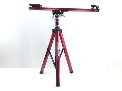soporte bicicleta feedback sports