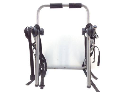 soporte bicicleta -
