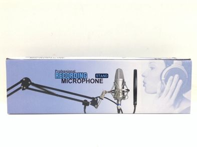 soporte microfono otros professional recording stand