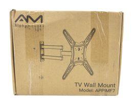 soporte mural tv otros appimf7