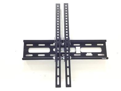 soporte pared hama 00108716