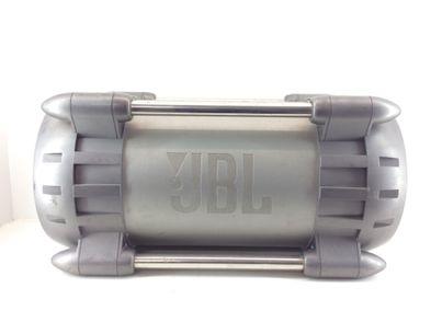 subwoofer hifi jbl 10r -02 0965