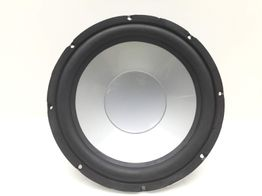subwoofers innovate inv12a44