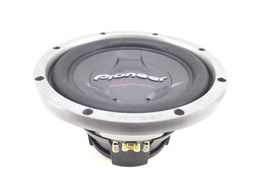 subwoofers pioneer ts-w307d4