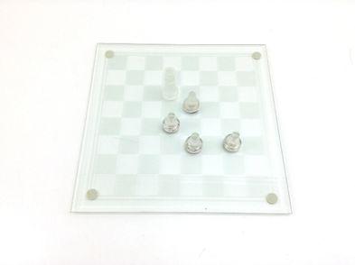 tablero ajedrez dm novedades