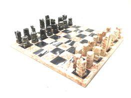 tablero ajedrez generico mejicano