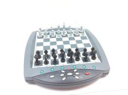 tablero ajedrez lexibook chessmanpro