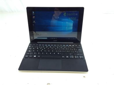 tablet pc acer aspire switch 10 sw5-012 10.1 32gb