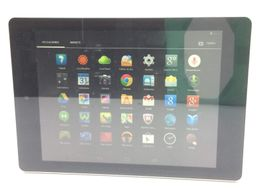 tablet pc acer iconia a1-810 7.9 16gb wifi
