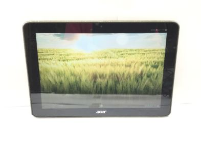 tablet pc acer iconia a210 10.1 16gb wifi