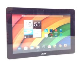 tablet pc acer iconia a3-a10 wi-fi 16gb