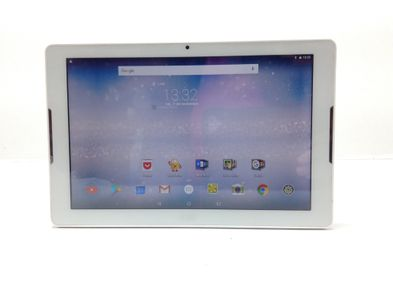 tablet pc acer iconia one 10 b3-a30 10.1 16gb wifi