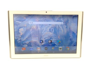 tablet pc acer iconia one 10 b3-a30 10.1 32gb wifi