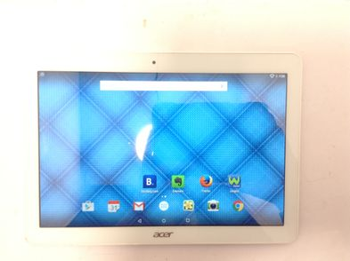 tablet pc acer iconia one b3-a10