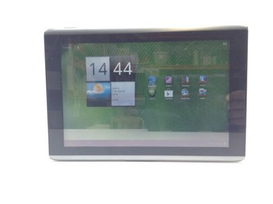 tablet pc acer iconia tab a500 10.1 16gb wifi