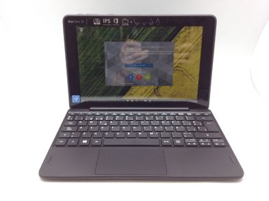 tablet pc acer one 10 s1003-15ck