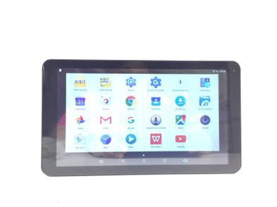 tablet pc airis onepad 1100qn 10.1 16gb wifi (tab11n)